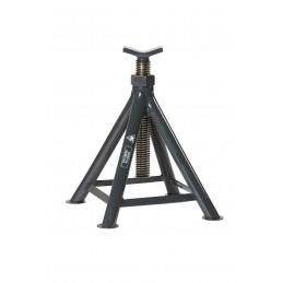 AC Hydraulic Axle Stand –...