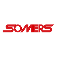 Spare Parts for Somers Mobile Column Lifts
